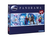 character puzzle lidl 1feb