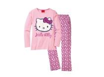 character pyjamas lidl 1feb