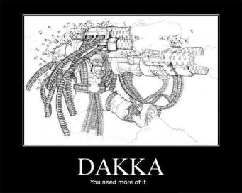 more-dakka