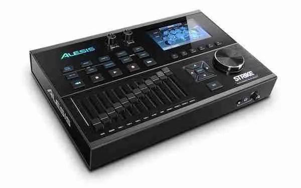 Alesis Strike Pro module