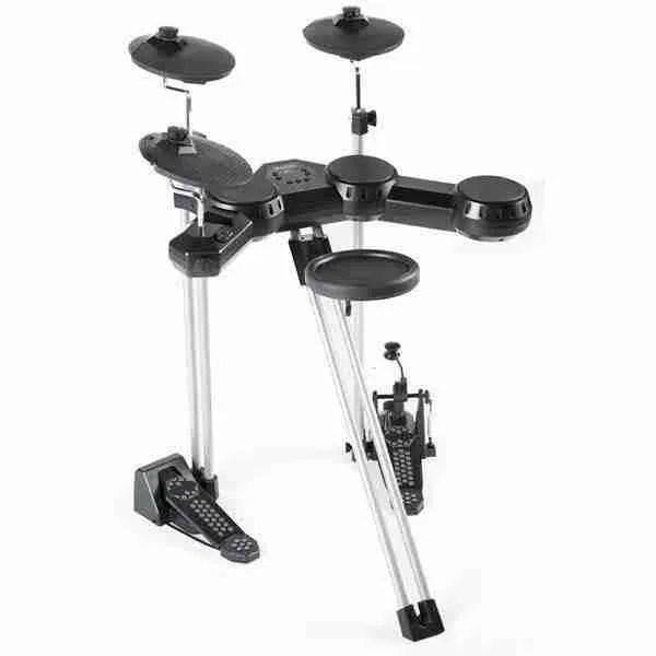 Simmons SD100 drum kit