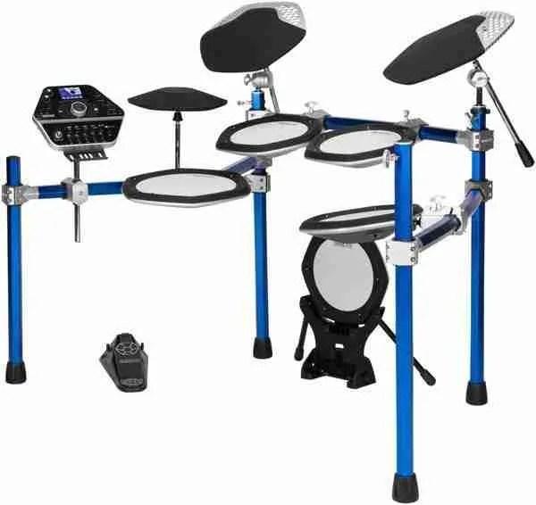 Simmons SD2000 drum kit