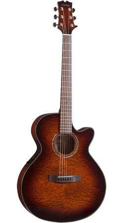 Mitchell MX420