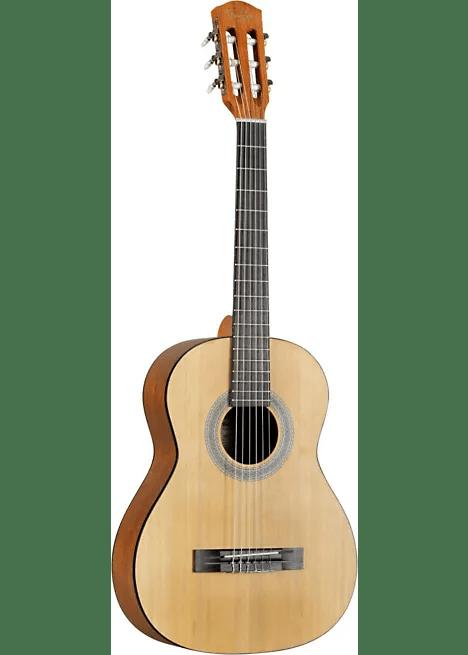 Fender MC-1