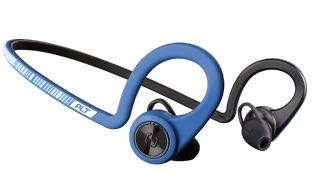 Best Wireless Headphones for Working Out: Does High Price Mean Quality?