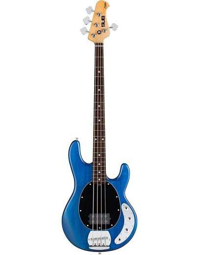 Best Bass Guitar for Beginners: Probably a Yamaha