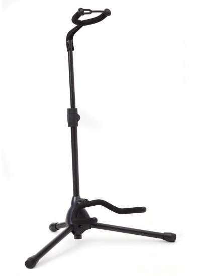 Hola! universal guitar stand