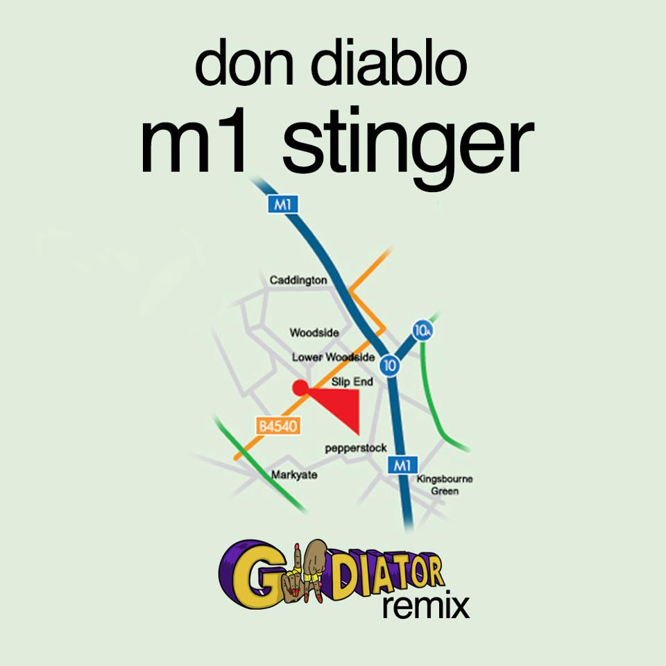 Don-Diablo-M1-Stinger-Gladiator-Remix-artwork