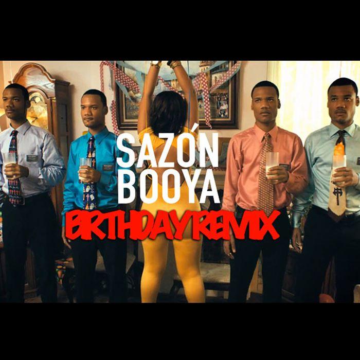 sazonbooyabirthday2