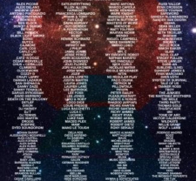 bmp-2012-lineup-final-600x800
