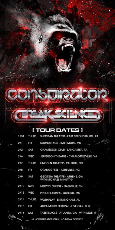 conspirator-winter-2013-sm2
