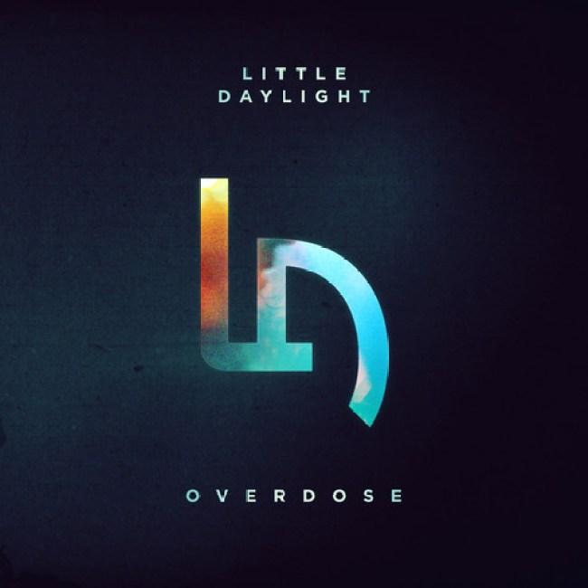 little daylight