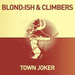 Blondish-Climbers-Town-Joker