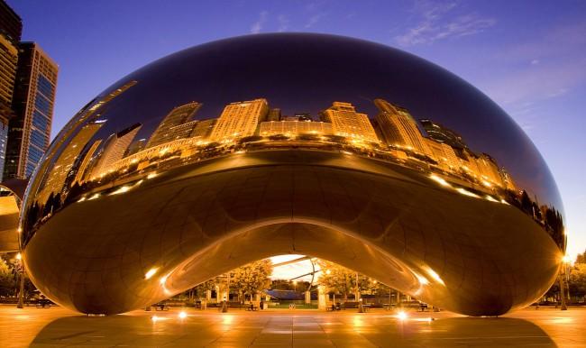 Chicago_Illinois_04_bean1