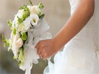Düğün & Nişan Paketleri