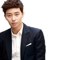 Song of the Moment: Park Seo Joon Stole My Heart!