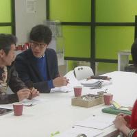 Just Watched: Tokyo Tarareba Musume