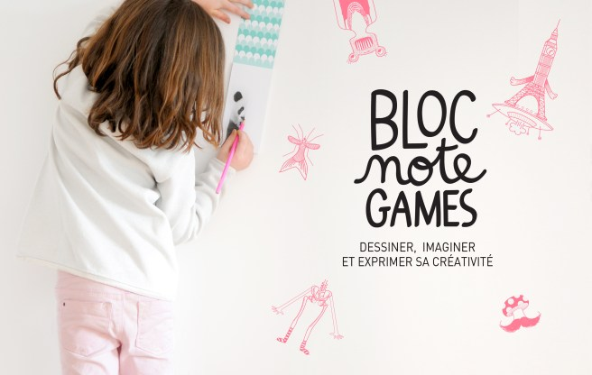 Bloc Note-1-HD