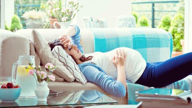 enceinte-et-mal--la-tete