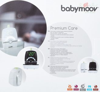 babyphone-babymoov-premium-care-avis-1024x952