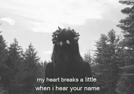 heart-break