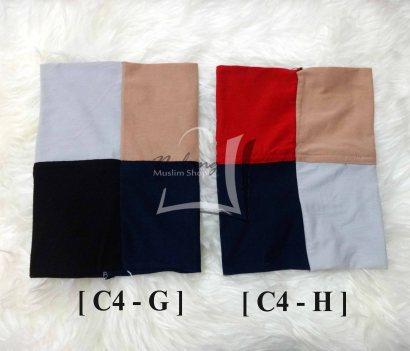 ciput-4-warna-4