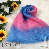 kp1-c