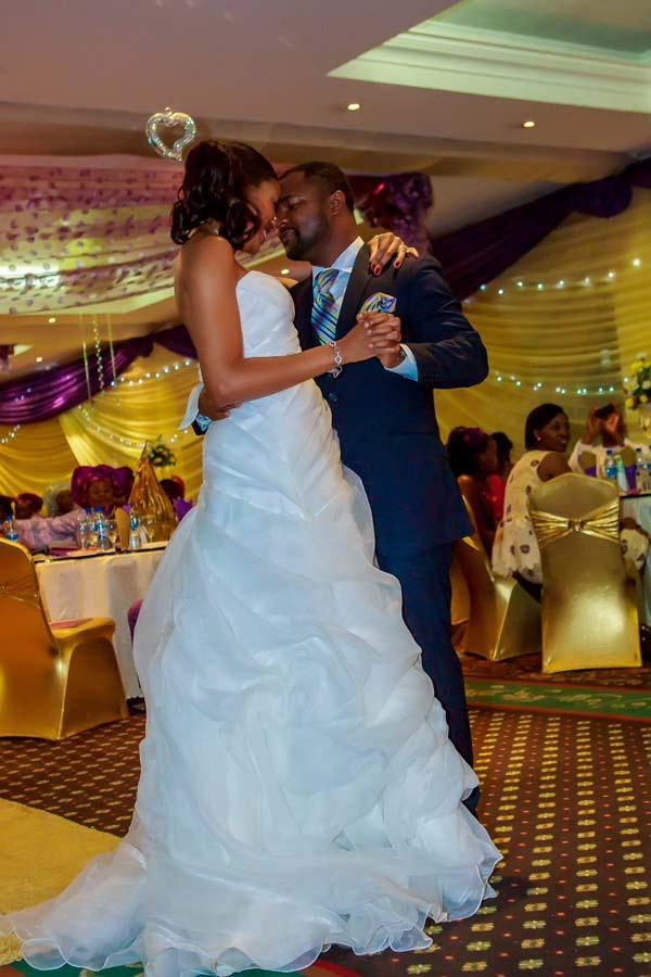 Wedding Dj Cost.Wedding Dj Cost In Lagos And Nigeria Latest Nigerian Music Best