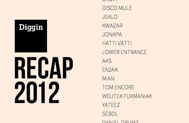 przelom-recap2012
