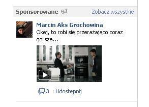 gillette-sponsorowane-reklamy-facebook