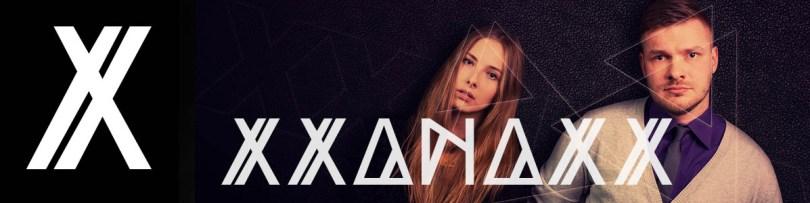 xxanaxx