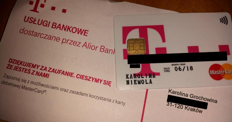 tmobile-blog