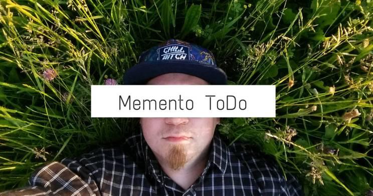 memento-fb