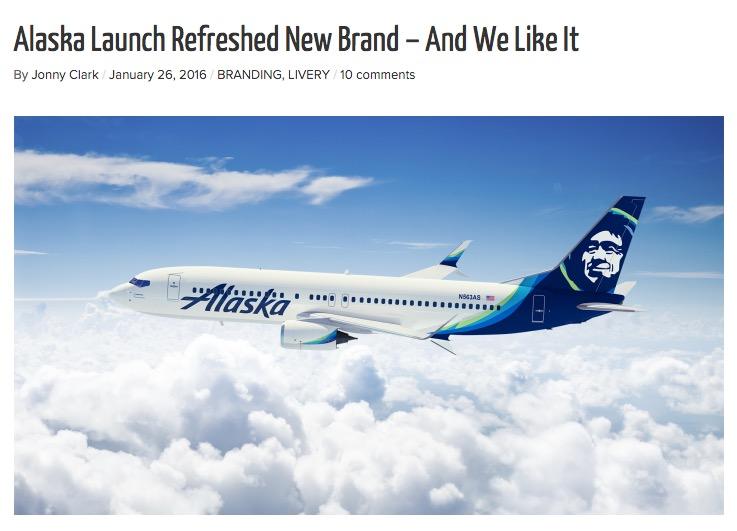 alaska-rebranding