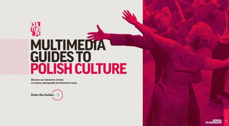 multumedia-culture