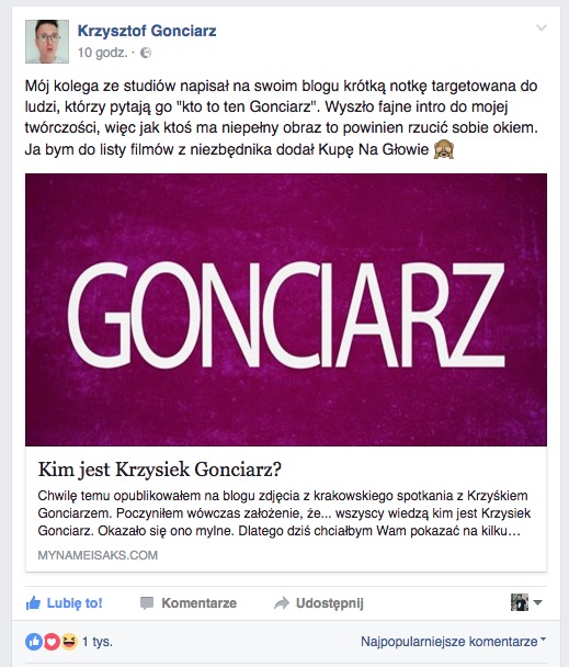 gonciarz-fb