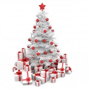 Noël en famille?