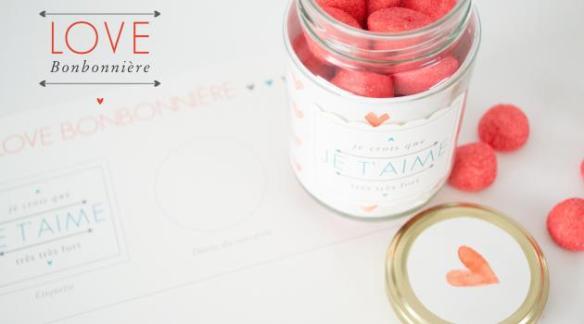 diy-la-love-bonbonniere-de-saint-valentin-11126768