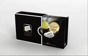 dosettes_souples_carte_noire_gratuites
