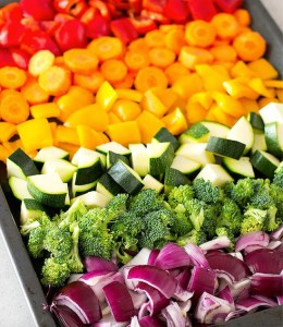 legumes-colores