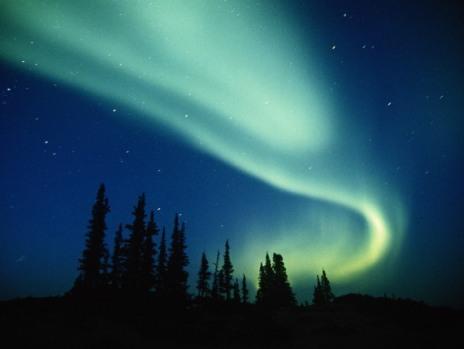 aurore-boreale1
