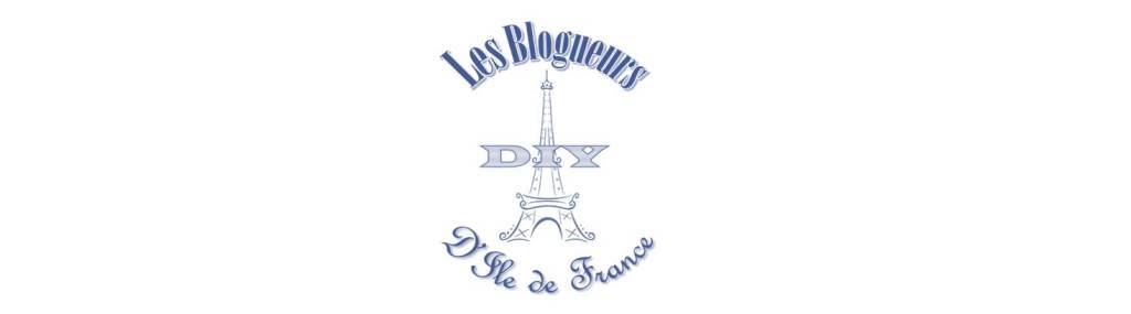 blogueurs-createurs-idf