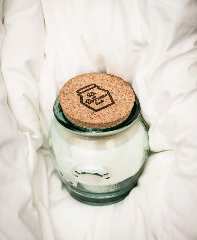 Idées cadeaux pour les bougies Addict