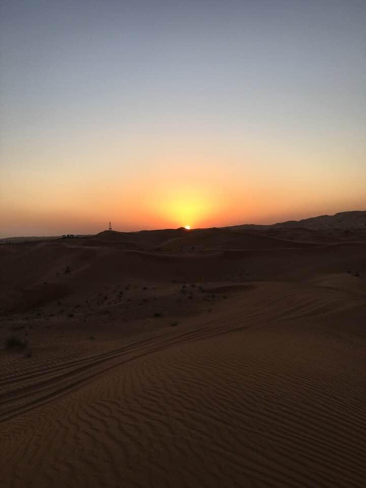 Visiter Dubaï en 5 jours