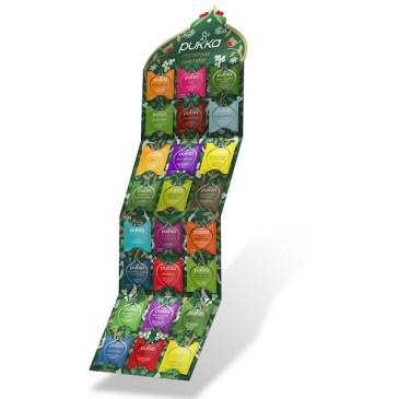 Wish List: Calendrier de l'avent Green et/ou écolo