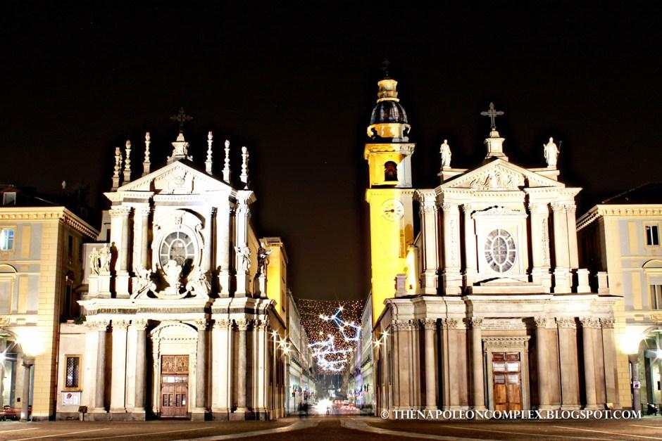 Turin 02