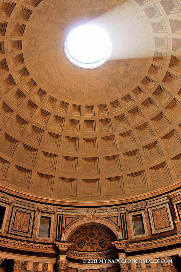 Pantheon-02