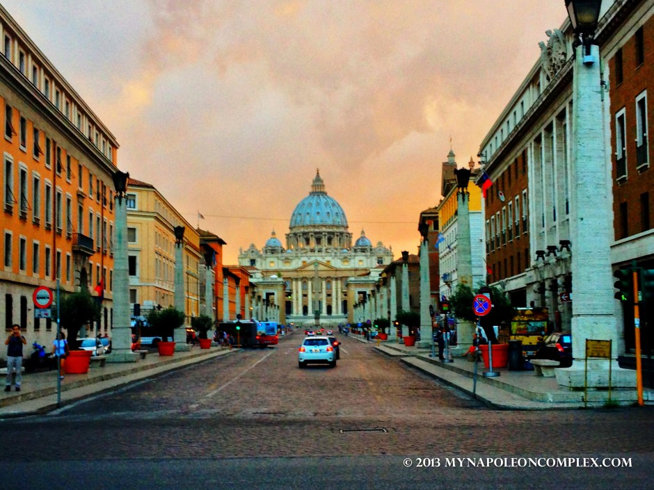 The Vatican-05