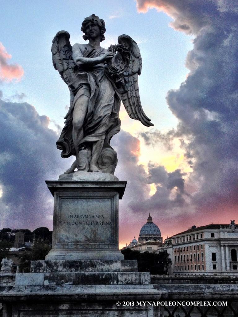 The Vatican-06