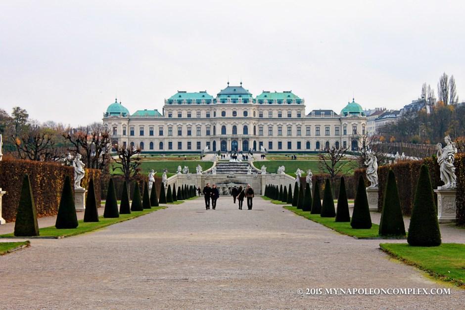 Vienna-20
